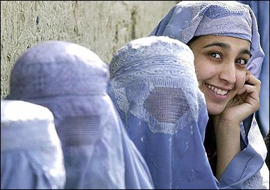http://fruitfly.files.wordpress.com/2006/12/burka.jpg
