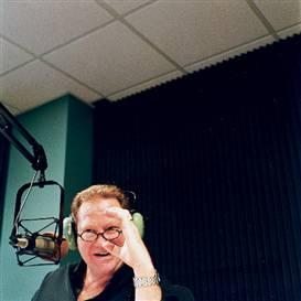 Ed Shultz