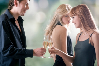 Emotional Affairs: The Silent Marriage Killers   Marriage Works