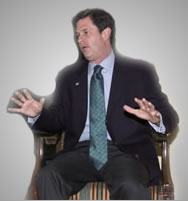 David Vitter is a homosexual?