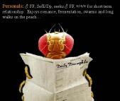 FruitFly 6