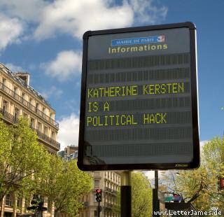 Kersten Hack