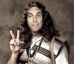 Hippy Rudy