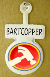 bartcopper
