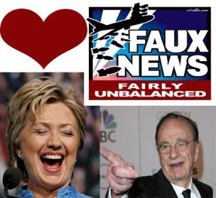 Hillary Murdoch