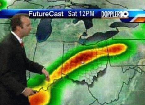 weather_dick