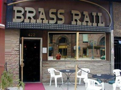 brassraildoorway1