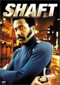 shaft_movie