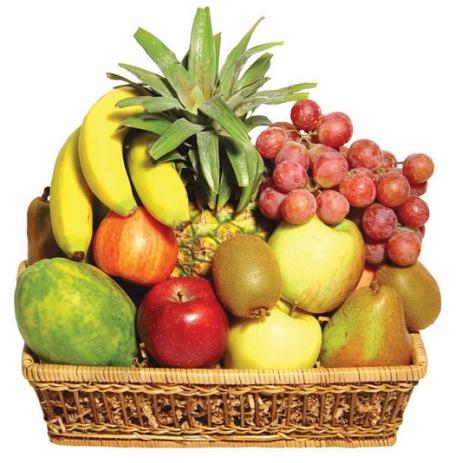 freshfruit1