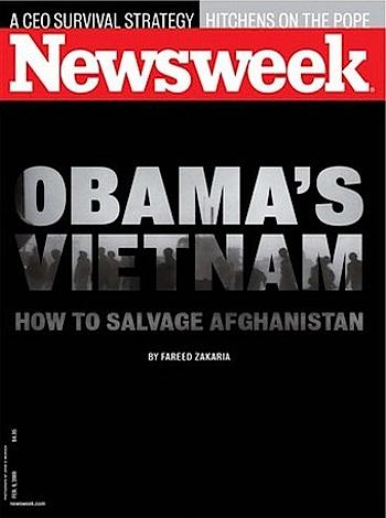 obamas-vietnam1