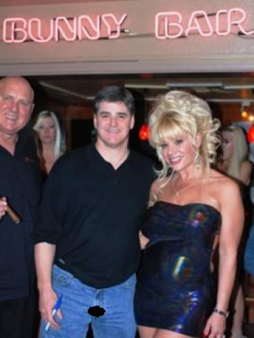 Jill Rhodes Hannity Photo Photos http://fruitfly.wordpress.com/tag/jill-rhodes-hannitys-wife/