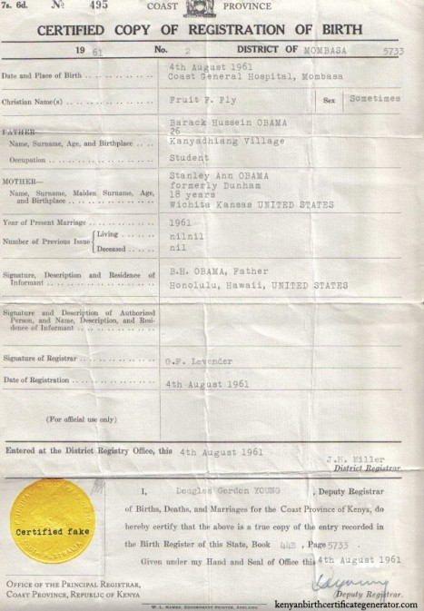 fruitfly_birth certificate